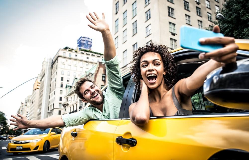 Taxi-cab-etiquette